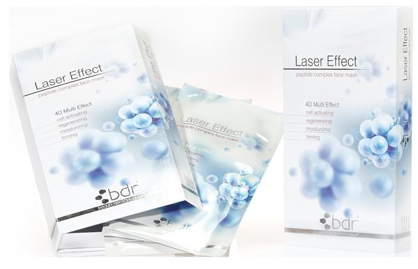 bdr_laser_effect