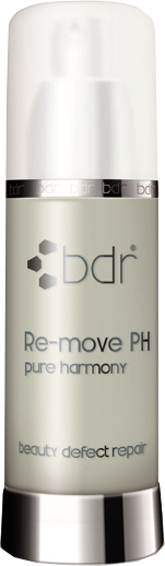 bdr_re-move_pure_harmony