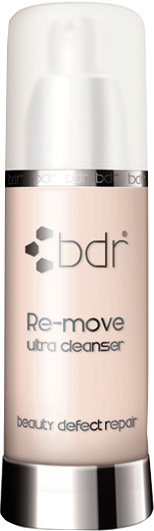 bdr_re-move_ultra_cleanser