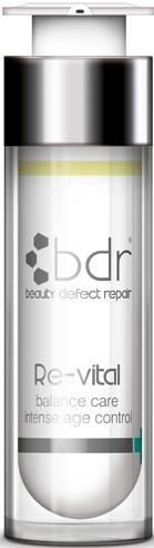 bdr_re-vital_balance_care