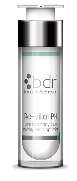 bdr_re-vital_pure_harmony